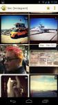 Pictarine: Your Social Photos screenshot 3/6