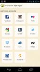 Pictarine: Your Social Photos screenshot 4/6
