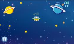 Panda Astronaute fr screenshot 2/6