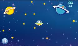 Panda Astronaute fr screenshot 4/6