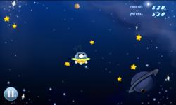 Panda Astronaute fr screenshot 5/6