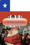 Chile Miner screenshot 1/1