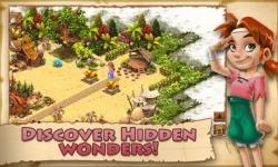 Shipwrecked by Kiwi Inc screenshot 4/5