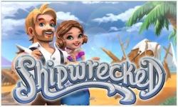 Shipwrecked by Kiwi Inc screenshot 5/5