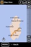 Nav4D Qatar screenshot 1/1