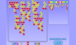Bubblez: Bubble Defense  screenshot 3/3
