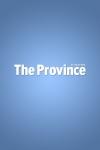 The Province screenshot 1/1