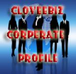 Cloveebiz Profile screenshot 1/1