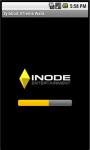 Symbols Xwalls Inode screenshot 1/4