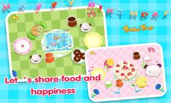 Birthday Party by BabyBus screenshot 2/5