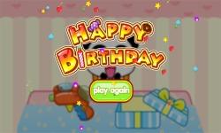 Birthday Party by BabyBus screenshot 3/5