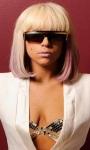 Live wallpapers Lady Gaga screenshot 2/3
