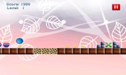 Fast Running Ball screenshot 6/6