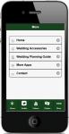 Wedding Planning Tips screenshot 5/5