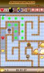 Adventurous Maze screenshot 1/6