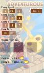 Adventurous Maze screenshot 3/6