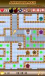Adventurous Maze screenshot 4/6