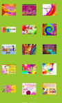 Happy Holi Greeting cards and Wallpaper screenshot 2/3