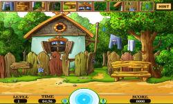 Farm House screenshot 1/3
