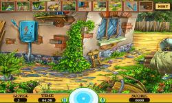 Farm House screenshot 3/3