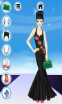 PrincessDressup screenshot 4/6