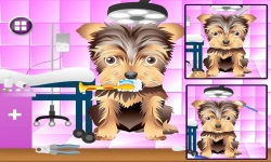 Dog Beauty Salon screenshot 3/5