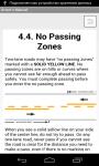 Alabama Driver Manuals screenshot 3/3