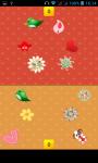 Valentine Blitz screenshot 1/6