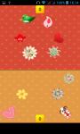 Valentine Blitz screenshot 3/6
