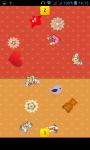 Valentine Blitz screenshot 5/6