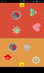 Valentine Blitz screenshot 6/6