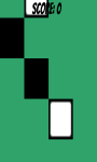 Tap White Tile and Black Tile screenshot 4/5