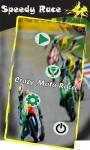 Moto Racer 2014  screenshot 1/5
