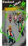 Moto Racer 2014  screenshot 2/5