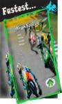 Moto Racer 2014  screenshot 5/5