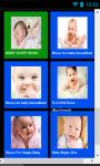 Baby Music Baby Lullaby screenshot 3/5