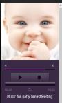 Baby Music Baby Lullaby screenshot 4/5