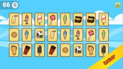 Cookie Adventure screenshot 6/6