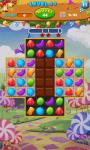 Candy Boom new screenshot 1/4
