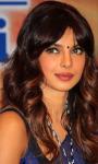 Priyanka Chopra Jigsaw Puzzle screenshot 1/5