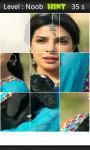 Priyanka Chopra Jigsaw Puzzle screenshot 4/5