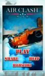 Air Clash War screenshot 1/4