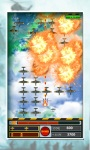 Air Clash War screenshot 3/4