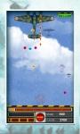 Air Clash War screenshot 4/4