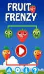 Fruit Frenzy Connect All screenshot 1/6