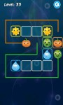 Fruit Frenzy Connect All screenshot 3/6