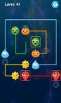Fruit Frenzy Connect All screenshot 4/6