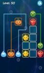 Fruit Frenzy Connect All screenshot 5/6