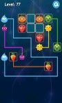Fruit Frenzy Connect All screenshot 6/6