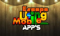 Escape Games 735 screenshot 1/3
